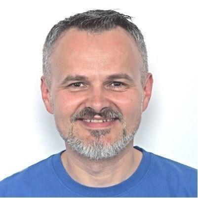 Blazej Marciniak