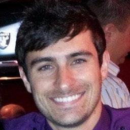 Jared Dellitt