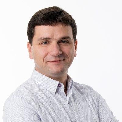 Alexandru Lapusan