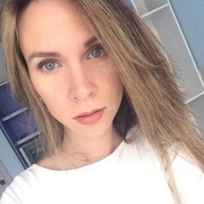 Anna Odintsova