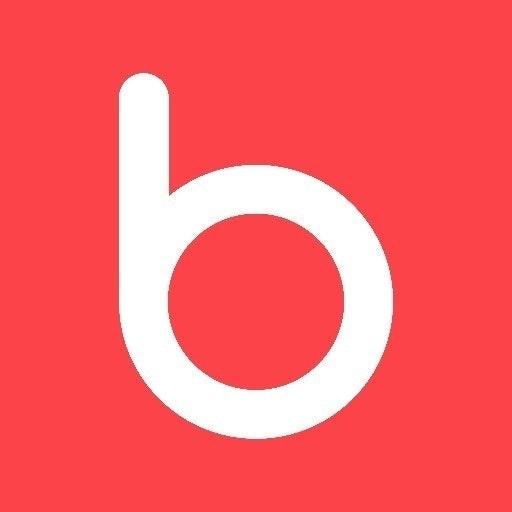 BlurMe