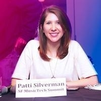 Patti Silverman