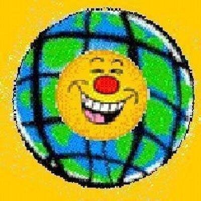 Happy Worlds