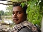 Balachandar M