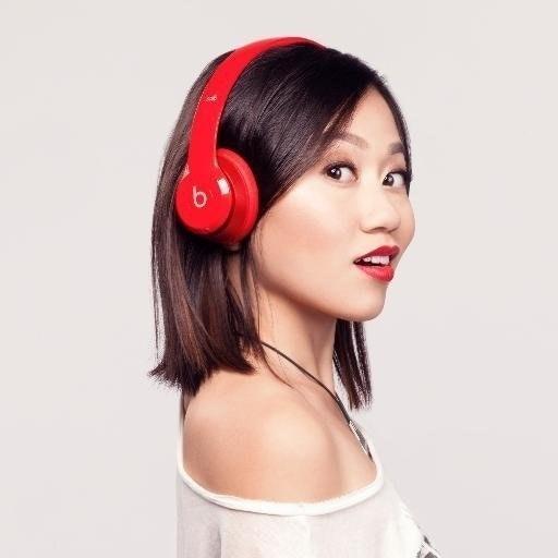 Karen X. Cheng