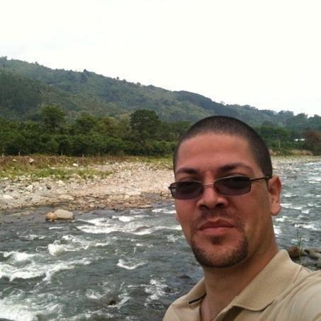 Eduardo Fonseca B.