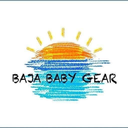 Baja Baby Gear