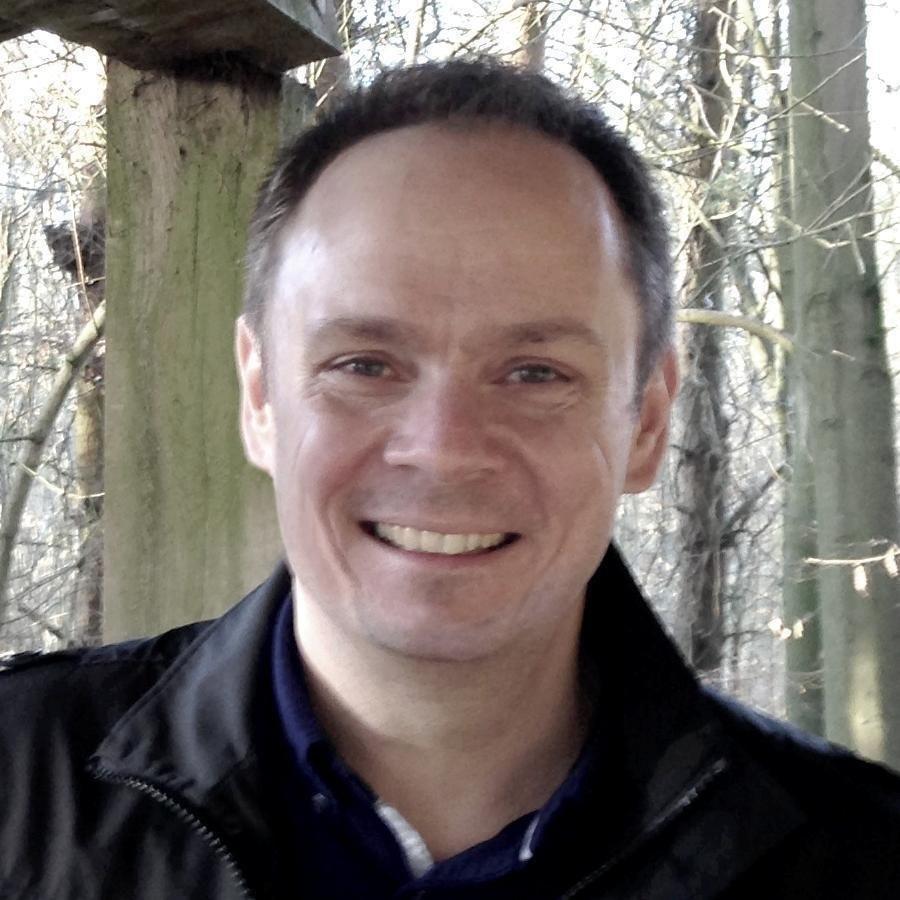 Dave Bard