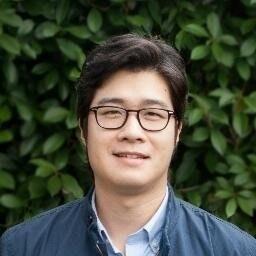 Yung Tsai