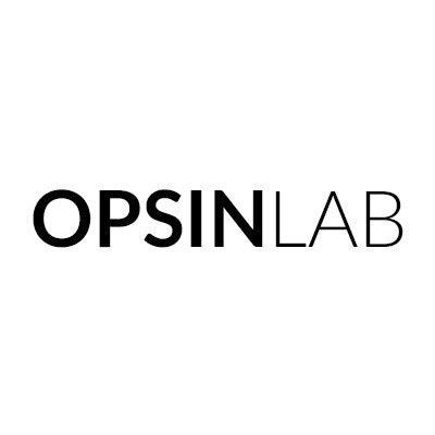 OpsinLab