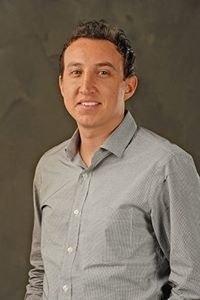 Brendan Kaminsky