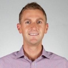 Kevin Meinert