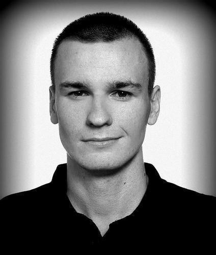Pawel Sieczkiewicz