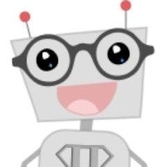 Starter Bot