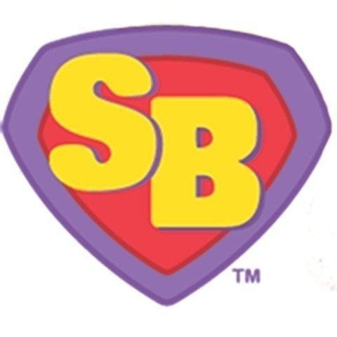 Super Blanky™