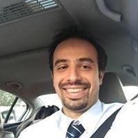 Sohaib Thiab
