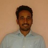 Kavi Raj Joshi