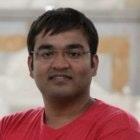 Vimal Sagar Tiwari