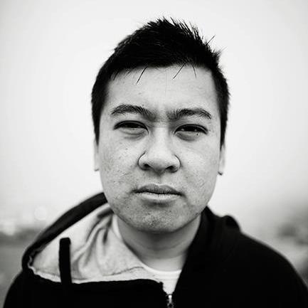 Thomson Nguyen