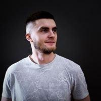 Alex Malchenko