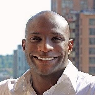 Frederick Munawa