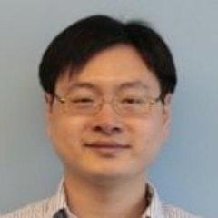 Joe (Zhiyong) Xie