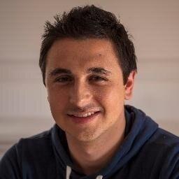 Alexei Chemenda