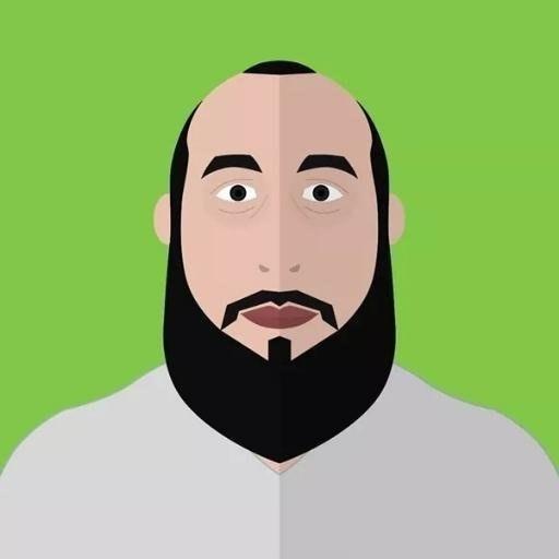 Hakim Karriche
