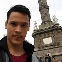 Diego Alejandro Guzman