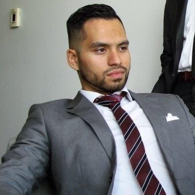 Brayhan Delgado