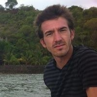 Alexandre Cognard