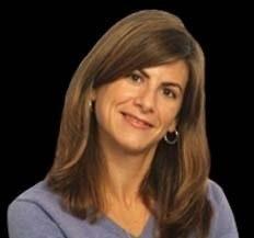 Melissa Kavanagh