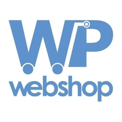 WPwebshop