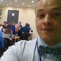 Mikola Andrejeu