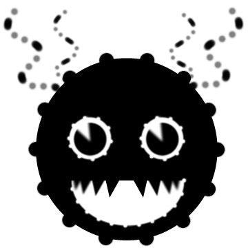 Artifex Prime