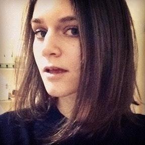 Rachel Oliner