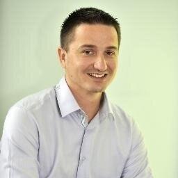 Tomislav Biscan