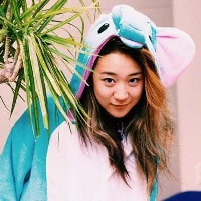 Eva Zheng