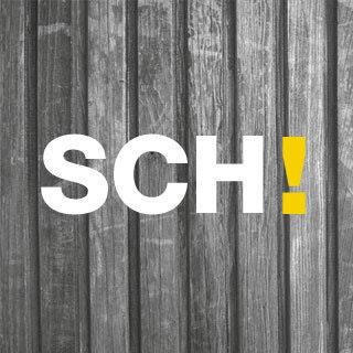 Oliver Schirok