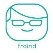 Or Froind