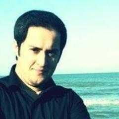 Ali Farmad