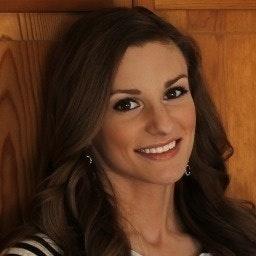 Rachel Ferrigno (Maleady)