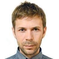 Serghey Rodin