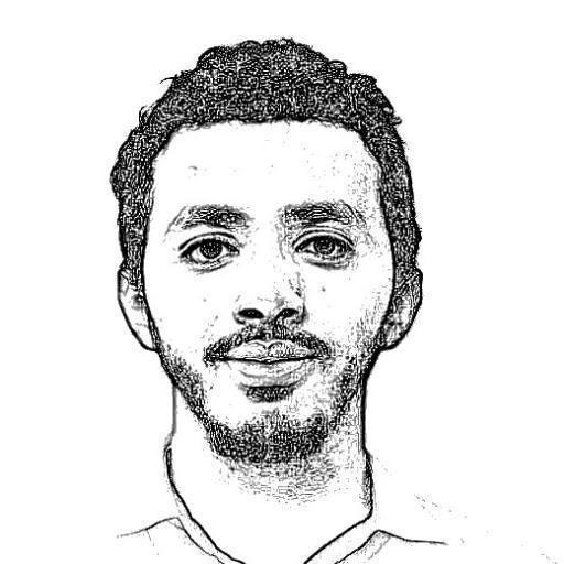 KIFLU.A.Tesfaye