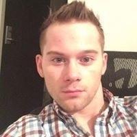 Chris Nagy