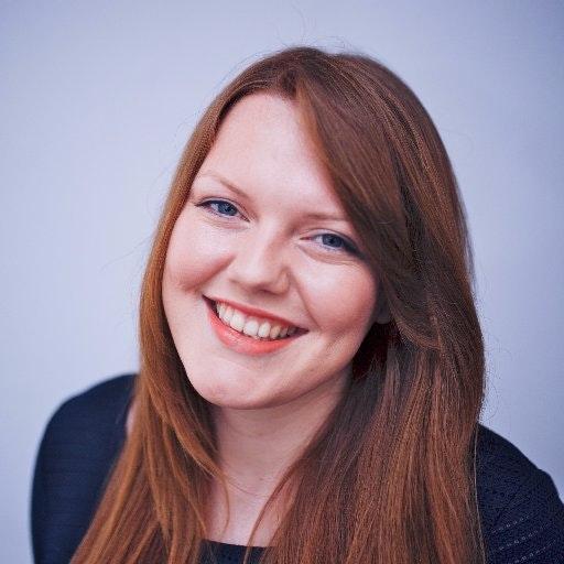 Rachel Heslop