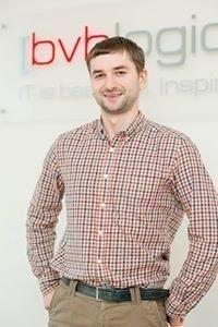 Andriy Khomyn