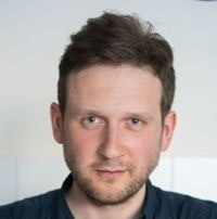 Serge Kryukov