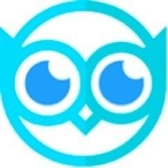 Hoot live stream app