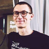 Pavel Tepikin